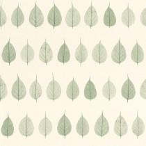 128847 Greenhouse Rasch-Textil Vliestapete