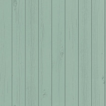 128852 Greenhouse Rasch-Textil Vliestapete
