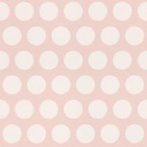 128859 Little Bandits Rasch-Textil