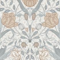 133005 Dalarna Rasch-Textil