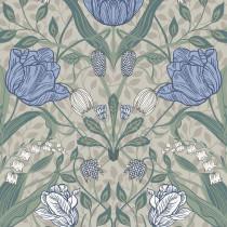 133008 Dalarna Rasch-Textil