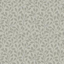 133016 Dalarna Rasch-Textil