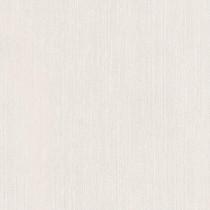 137731 Denim and Co. - Rasch Textil Tapete