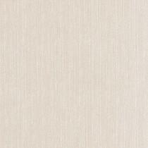 137732 Denim and Co. - Rasch Textil Tapete
