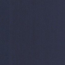 137735 Denim and Co. - Rasch Textil Tapete