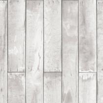 137742 Denim and Co. - Rasch Textil Tapete