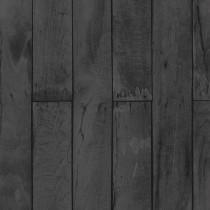 137745 Denim and Co. - Rasch Textil Tapete