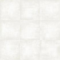 138201 Vintage Rules Rasch Textil Vliestapete