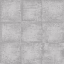 138203 Vintage Rules Rasch Textil Vliestapete