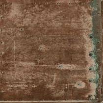 138221 Vintage Rules Rasch Textil Vliestapete