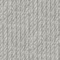 138248 Vintage Rules Rasch Textil Vliestapete