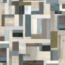 138514 Brooklyn Bridge Rasch Textil Vliestapete