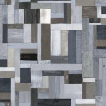 138517 Brooklyn Bridge Rasch Textil Vliestapete
