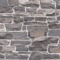 138519 Brooklyn Bridge Rasch Textil Vliestapete