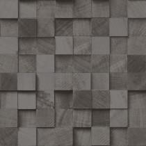 138528 Brooklyn Bridge Rasch Textil Vliestapete