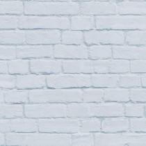 138536 Brooklyn Bridge Rasch Textil Vliestapete