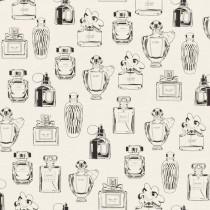138855 #FAB Rasch-Textil Vliestapete