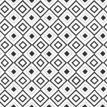 138863 #FAB Rasch-Textil Vliestapete