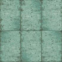 138879 Greenhouse Rasch-Textil Vliestapete