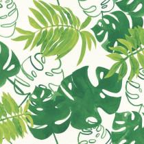 138887 Greenhouse Rasch-Textil Vliestapete