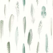 138894 Greenhouse Rasch-Textil Vliestapete