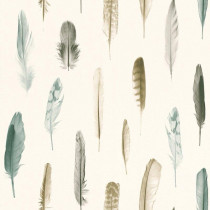 138896 Greenhouse Rasch-Textil Vliestapete
