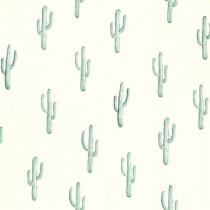 138898 Greenhouse Rasch-Textil Vliestapete