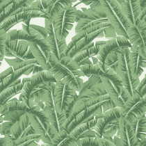 138984 Jungle Fever Rasch-Textil