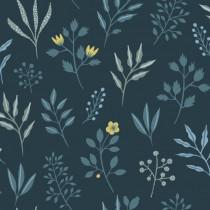 139082 Scandi Cool Rasch-Textil