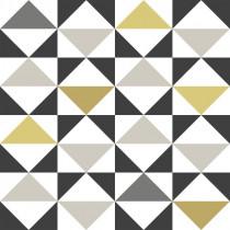 139095 Scandi Cool Rasch-Textil
