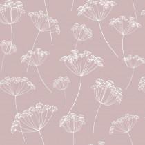 139103 Scandi Cool Rasch-Textil