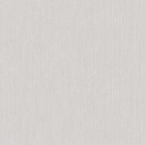 148603 Cabana Rasch Textil Vliestapete