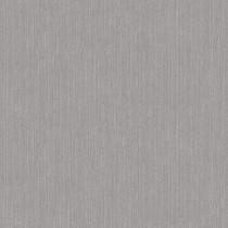 148604 Cabana Rasch Textil Vliestapete