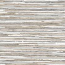 148618 Cabana Rasch Textil Vliestapete