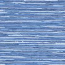 148622 Cabana Rasch Textil Vliestapete