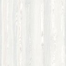 148623 Cabana Rasch Textil Vliestapete