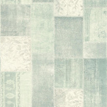 148650 Boho Chic Rasch-Textil Vliestapete