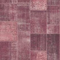 148653 Boho Chic Rasch-Textil Vliestapete