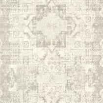 148654 Boho Chic Rasch-Textil Vliestapete
