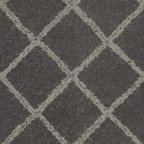 148667 Boho Chic Rasch-Textil Vliestapete