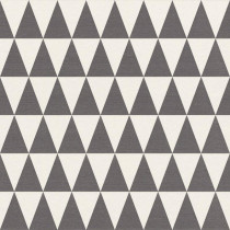 148672 Boho Chic Rasch-Textil Vliestapete