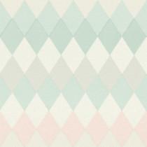 148679 Boho Chic Rasch-Textil Vliestapete