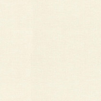 148691 Boho Chic Rasch-Textil Vliestapete
