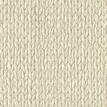 148699 Boho Chic Rasch-Textil Vliestapete