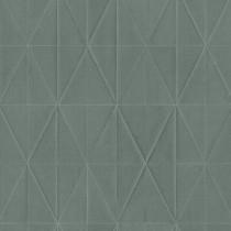 148712 Blush Rasch-Textil