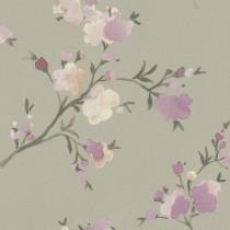 148717 Blush Rasch-Textil