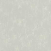 148721 Blush Rasch-Textil
