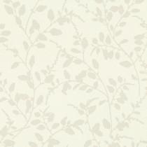 148728 Blush Rasch-Textil