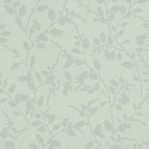 148729 Blush Rasch-Textil