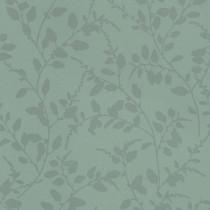 148730 Blush Rasch-Textil
